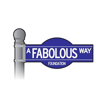 Fabolous Way