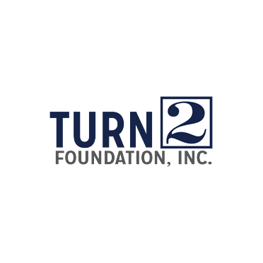 Turn 2 Fundation Inc.