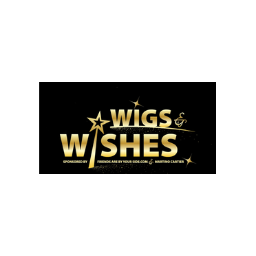 Wigs and Wishes
